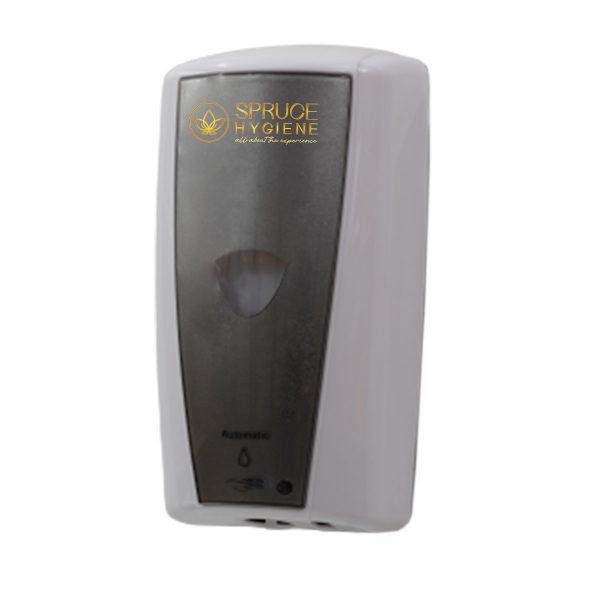 Automatic Liquid Soap Dispenser(1000ml)