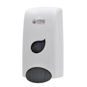 Hand Soap Dispenser 1000ml