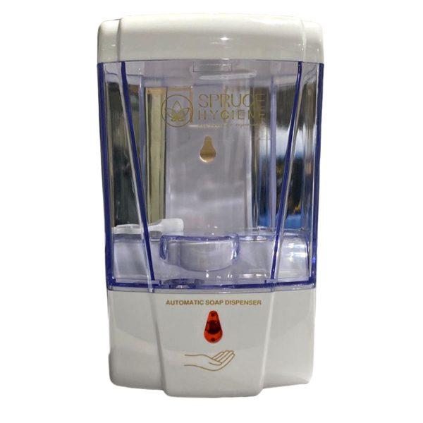 Automatic Liquid Soap Dispenser (700ml)