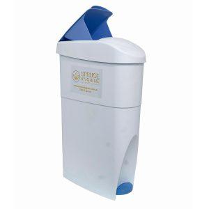 Pedel Sanitary Bin
