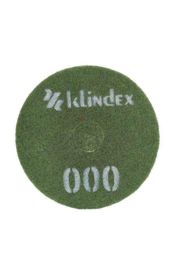 35cm FLRpad- Green