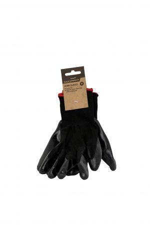Craftright Work Gloves
