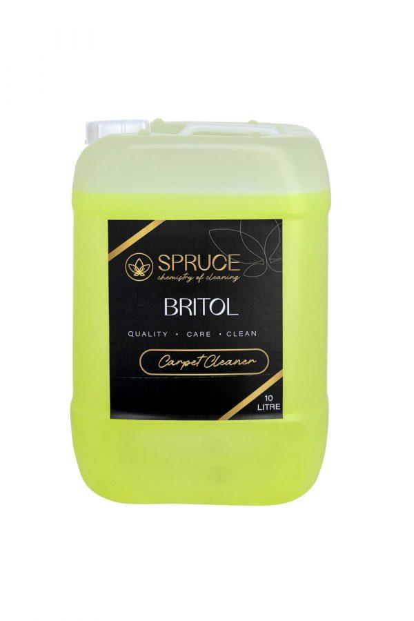 Britol 10L