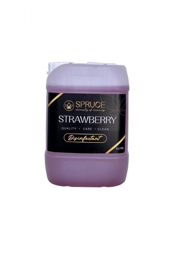 Strawberry – 5L