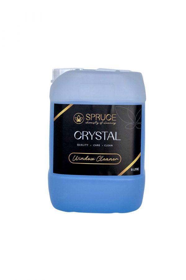 Crystal 5L