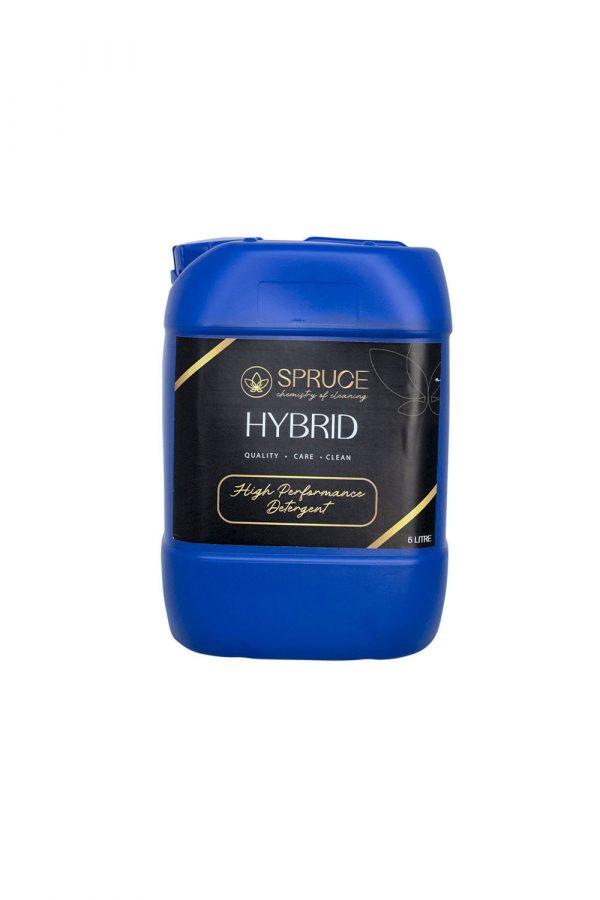 Hybrid  5L