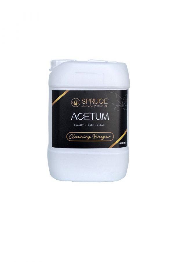 Acetum 5L