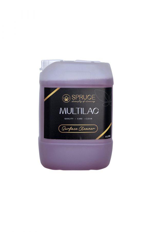 Multilac – 5L