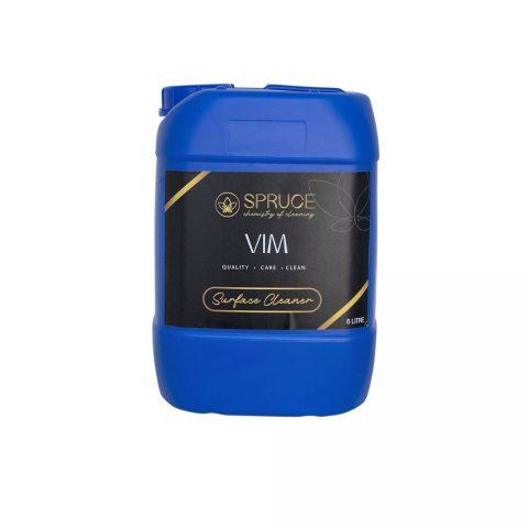 Vim-5L