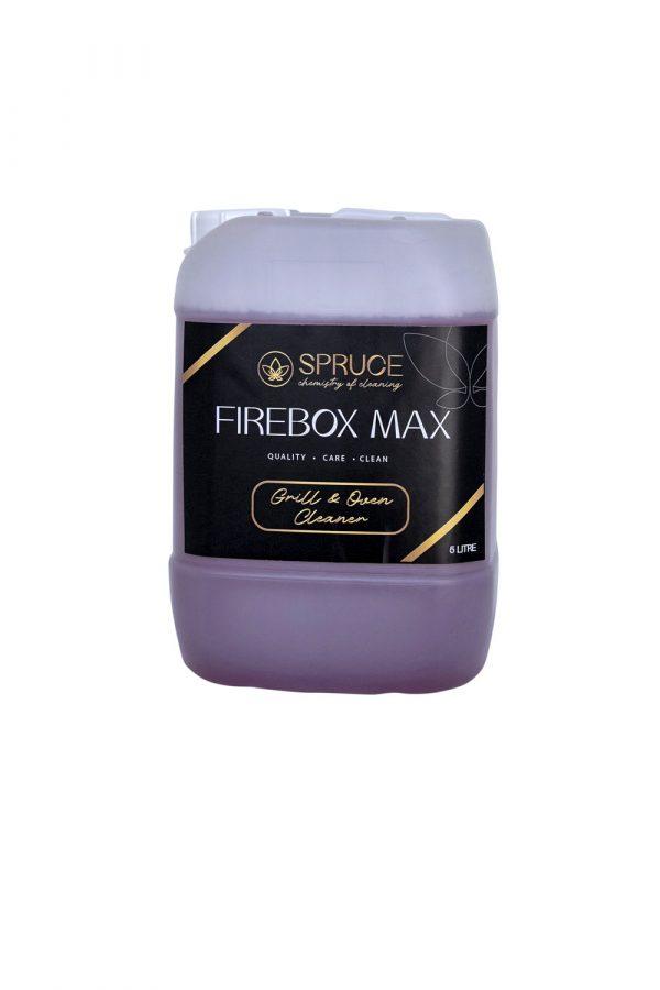 Firebox Max 5L