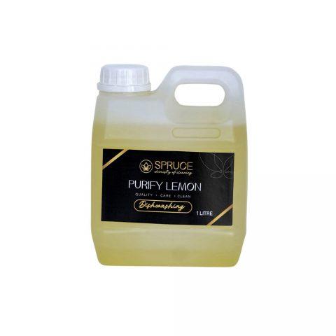 Purify Lemon-1L
