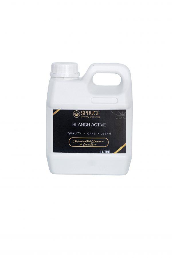 Blanch Active 12.5%-1L