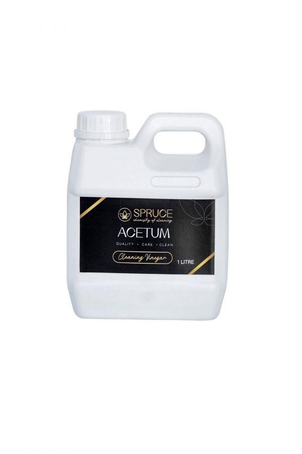 Acetum 1L