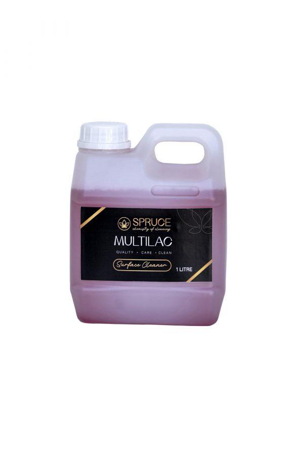 Multilac -1L