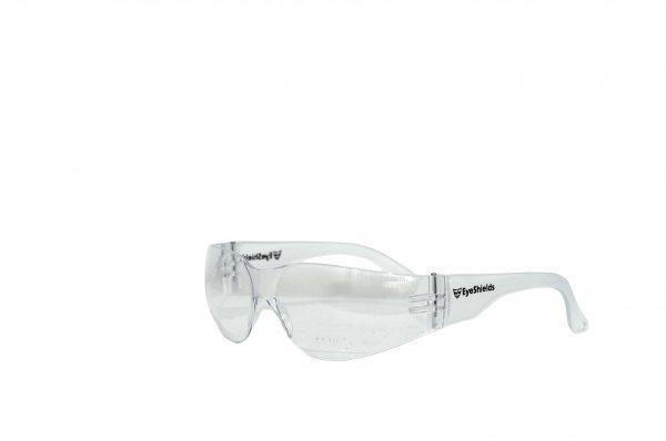 Eyeshields Spectacle