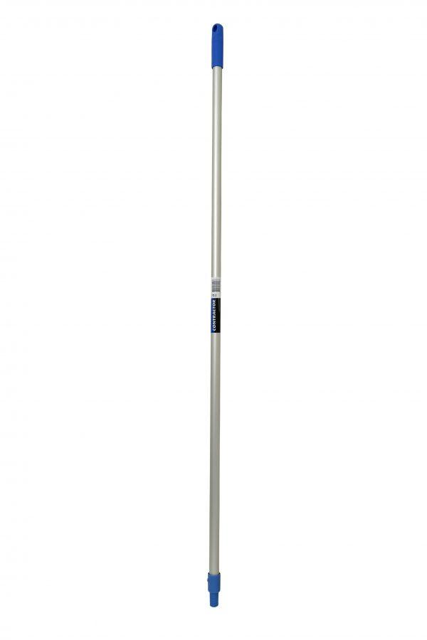 Mop Pole (Blue)