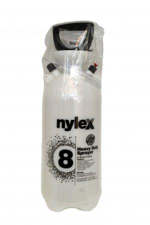 Nylex 8L Heavy Duty Garden Sprayer