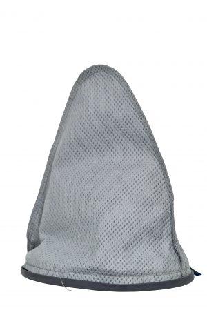 PACVAC -Superpro Cloth Filter Bag