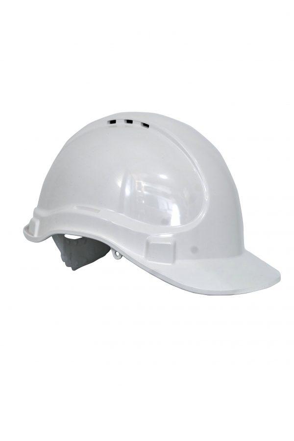 UniSafe UniLite Safety Hard Hat