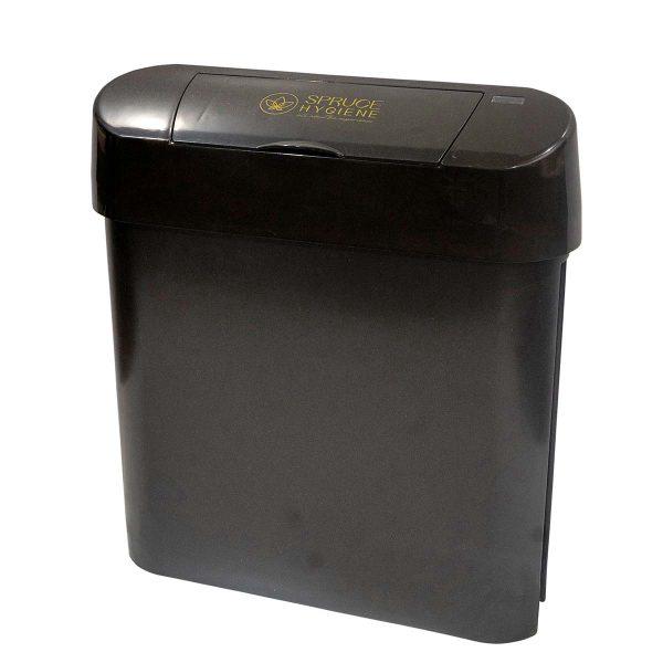 Automatic Sanitary Bin