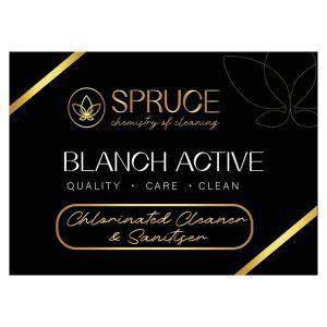 Blanch Active 12.5%-500ml