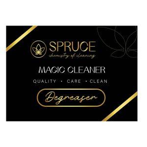Magic Cleaner 10L