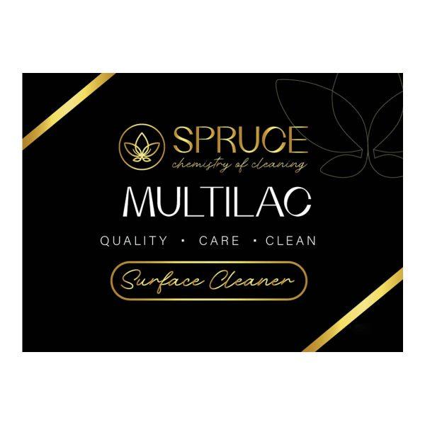 Multilac – 20L