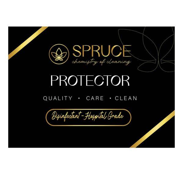 Protector – 5L