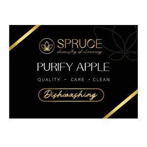 Purify Apple-10L