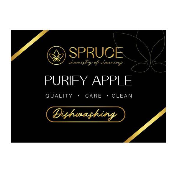 Purify Apple-20L